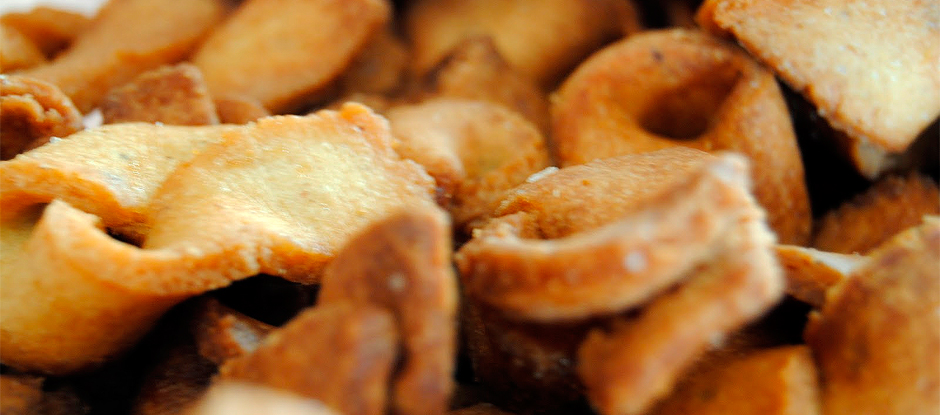 exquisitas orejitas